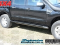 stealth-rock-slider-ford-ranger-side-on-view
