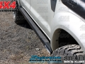 stealth-rock-slider-toyota-hilux-front-view