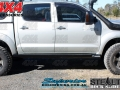 stealth-rock-slider-toyota-hilux-side-view