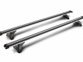 whispbar-hd-roof-rack-2